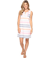 Tommy Bahama - Diamond Dobby YD Midi dress