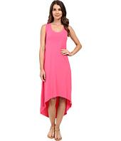 Fresh Produce - Hilo Staple Maxi Dress