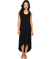 Fresh Produce - Hilo Staple Maxi Dress