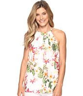 Tommy Bahama - Le Tigre Orchid Halter Top