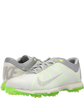 Nike Golf - Nike Lunar Fire