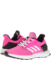 adidas Kids - RapidaRun (Little Kid/Big Kid)