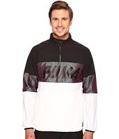 PUMA - Color Block Jacket
