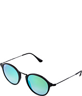 Ray-Ban - 0RB2447 52mm