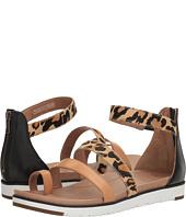 UGG - Mina Leopard
