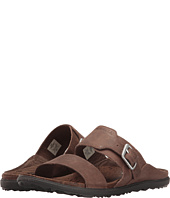 Merrell - Around Town Buckle Slide