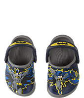Crocs Kids - CrocsFunLab Batman (Toddler/Little Kid)