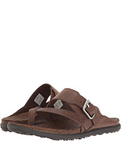 Merrell - Around Town Thong Buckle