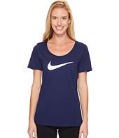 Nike - Dry Tee