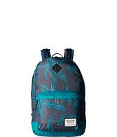 Burton - Kettle Pack