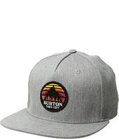 Burton - Underhill Hat