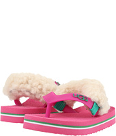 UGG Kids - Yia Yia II Neon (Infant/Toddler)