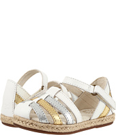 UGG Kids - Matilde Metallic (Toddler/Little Kid)