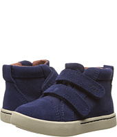 UGG Kids - Rennon Herringbone (Toddler/Little Kid)