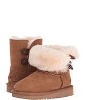 UGG Kids - Maybin (Toddler/Little Kid)