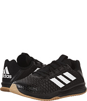 adidas Kids - Turf Trainer (Little Kid/Big Kid)