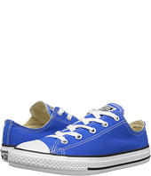 Converse Kids - Chuck Taylor All Star Ox (Little Kid)