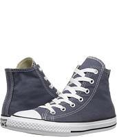 Converse Kids - Chuck Taylor All Star Hi (Little Kid)