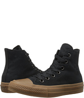 Converse Kids - Chuck Taylor All Star II Hi (Big Kid)