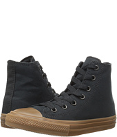 Converse Kids - Chuck Taylor All Star II Hi (Little Kid)