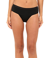 La Perla - Kosmos High Waisted Bottom