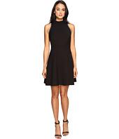 Shoshanna - Delancey Dress