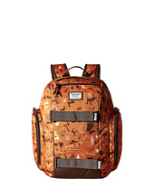 Burton - Metalhead Backpack (Little Kid/Big Kid)
