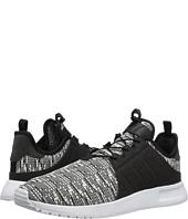adidas Originals - X_PLR Knit