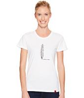 Mountain Khakis - Feather T-Shirt