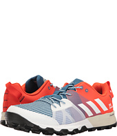 adidas Outdoor - Kanadia 8 Trail