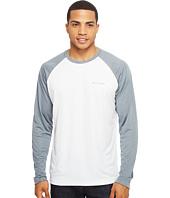 Columbia - Sunset Stream™ Long Sleeve Shirt