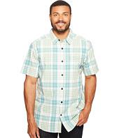 Columbia - Thompson Hill™ II Yarn Dye Shirt