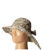Outdoor Research - Delray Sun Hat