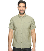 Smartwool - Summit County Chambray Short Sleeve