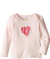 C&C California Kids - Heart Top (Infant)