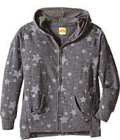 C&C California Kids - Star Printed Hoodie (Little Kids/Big Kids)