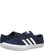 adidas Skateboarding - Sellwood J (Little Kid/Big Kid)