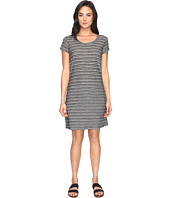 Smartwool - Horizon Line T-Shirt Dress