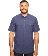 ExOfficio - Ventana Short Sleeve Shirt