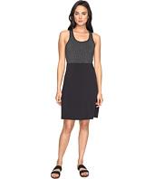 Smartwool - Willow Lake Dress