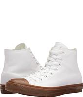 Converse - Chuck Taylor® All Star® II Gum Hi