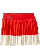 adidas Kids - Stella McCartney Barricade Skirt (Little Kids/Big Kids)