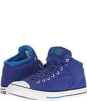 Converse - Chuck Taylor® All Star® High Street Hi