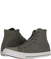 Converse - Chuck Taylor® All Star® Tough Textile Hi