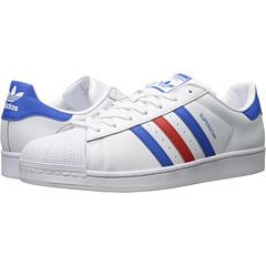 Adidas Mens Originals Superstar Shoes