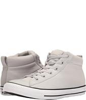 Converse - Chuck Taylor® All Star® Street Ripstop Mid