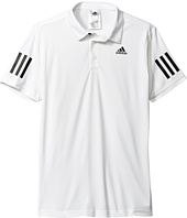 adidas Kids - Club Polo (Little Kids/Big Kids)
