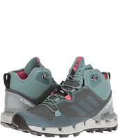 adidas Outdoor - Terrex Fast GTX-Surround