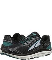 Altra Footwear - Provision 3