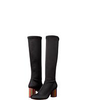 Missoni - Color Block Stretch Tall Boot